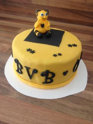 BVB-Emma-Torte