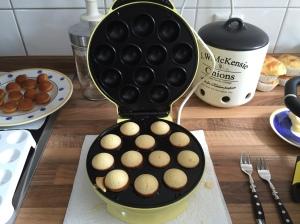 Cake-Pop-Maker