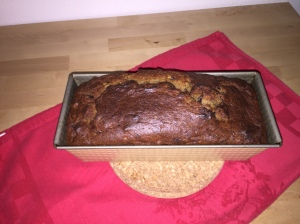 Banana-Chocolate-Nut-Bread