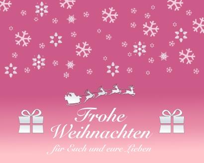 X-Mas_frohe Weihnachten